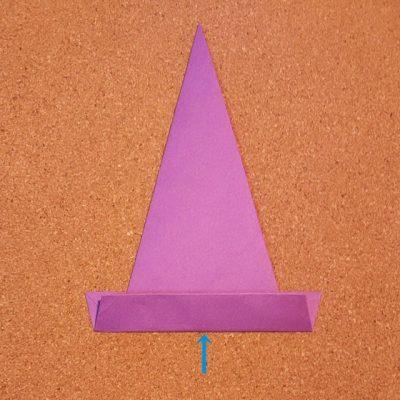 hat_07
