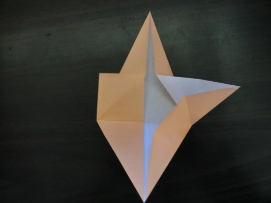 CIMG2809