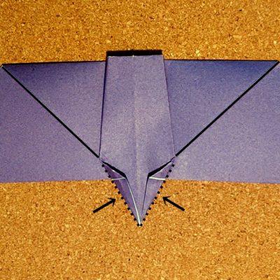 bat_09