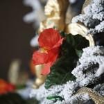 手作りクリスマスツリーの作り方は?簡単3種類をご紹介!