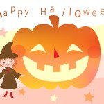 ハロウィンの仮装衣装 子供用を手作り!ピーターパンの作り方!