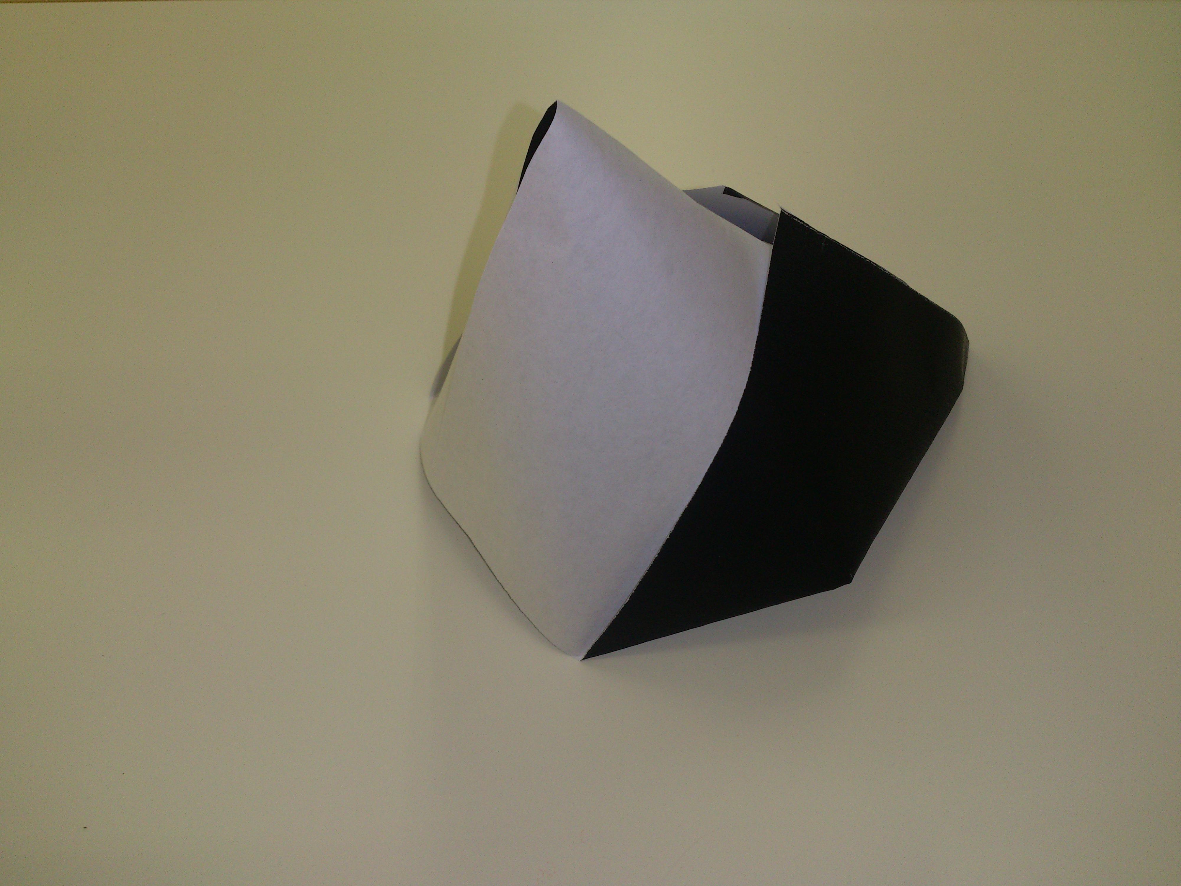 すべての折り紙 紙飛行機折り方 簡単 : ハロウィンの仮装衣装 子供用 ...