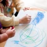 1歳半から2歳の遊び!室内の遊び方と成長のポイントとは?