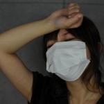 インフルエンザ予防接種の副作用!腫れや熱が出たけど大丈夫?