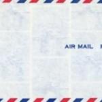 サンタクロースへ手紙を出す住所はフィンランド?返事も貰う方法とは?