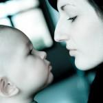 赤ちゃんの便秘解消法!とっておきの7つの解消法とは?