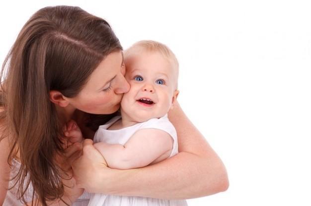 赤ちゃん2