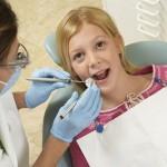 妊娠中の歯医者!麻酔とレントゲンの影響は?
