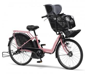 自転車の 自転車 前乗せ いつまで : 写真参照:http://item.rakuten.co.jp ...