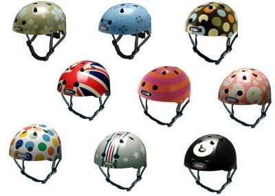 自転車の 自転車 ヘルメット キッズ おすすめ : くすぐ マンガの画像