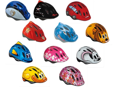 自転車の 子供 自転車 ヘルメット サイズ : 自転車の子供用ヘルメット ...