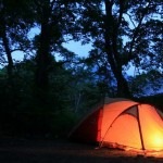 キャンプ用テントのおすすめ!ベテランが教える選び方!