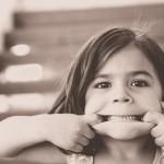 子供の口臭の原因は?病気なの?受診するなら何科?