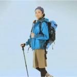 富士登山の装備と服装!最低限必要な物とあったら良い物は?