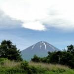 富士山の初登山!初心者必見ガイド!これだけは気をつけたい事!