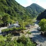 関東周辺キャンプ場ランキング!親子で釣りが楽しめるのは?