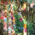 七夕飾り 折り紙の作り方まとめ!とにかく沢山作ってみたよ!