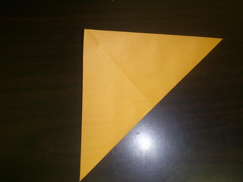 七夕飾り 折り紙の作り方 ... : 投網 作り方 : すべての講義