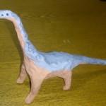 紙粘土で工作!小学生でも簡単にできる作り方見本付き!