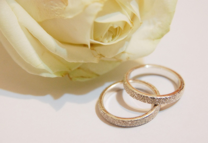 Wedding-rings791