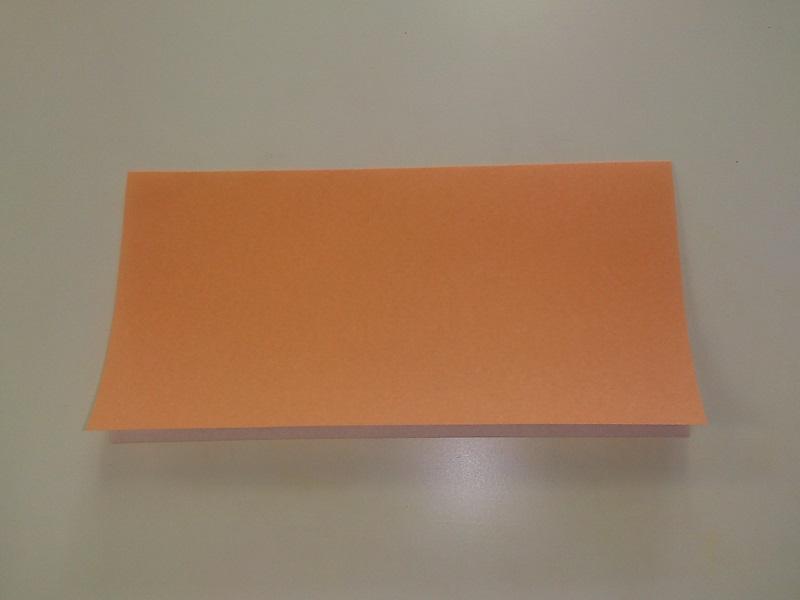 すべての折り紙 折り紙 かぼちゃ : Xhastermer Mobile
