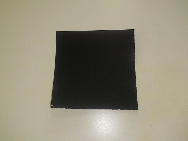 ハロウィンの折り紙の折り方 ... : 帽子の折り方 折り紙 : すべての折り紙