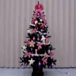 クリスマスツリーの飾り!手作りオーナメントの作り方まとめ♪