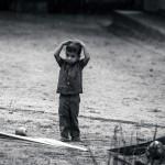 雨の日の子供遊び!小学生の室内遊び 5つのおすすめはこれ♪