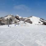 子供のスキーデビューにおすすめ!関東で選ぶならココ!