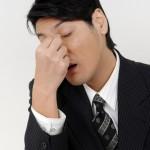 RSウィルスは大人もうつる?症状は?会社へ出勤しても大丈夫?