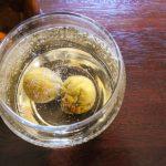 梅ジュースの作り方!簡単レシピの梅ジュースで毎日健康♪