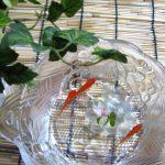 金魚が病気!金魚すくいの金魚がかかりやすい病気と治療法!