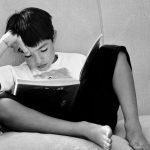 読書感想文の書き方のコツ!小学校高学年が簡単に書く方法♪
