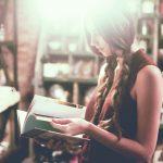 読書感想文の書きやすい本!小4小5小6におすすめの5冊はコレ!