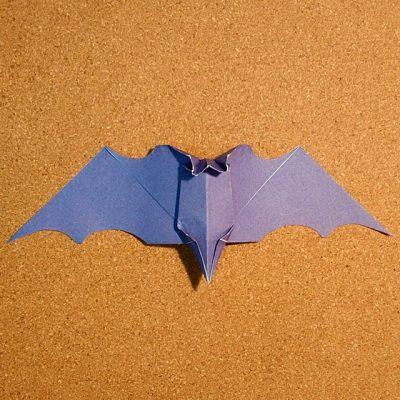 bat_19