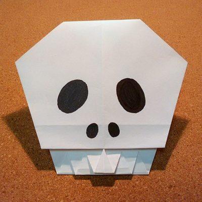 skull_12