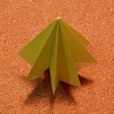 xmas_tree_28