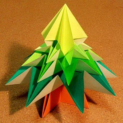 xmas_tree_60