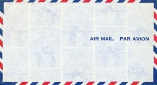 air-mail-envelope_19-138645