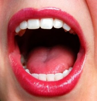 mouth_2837375